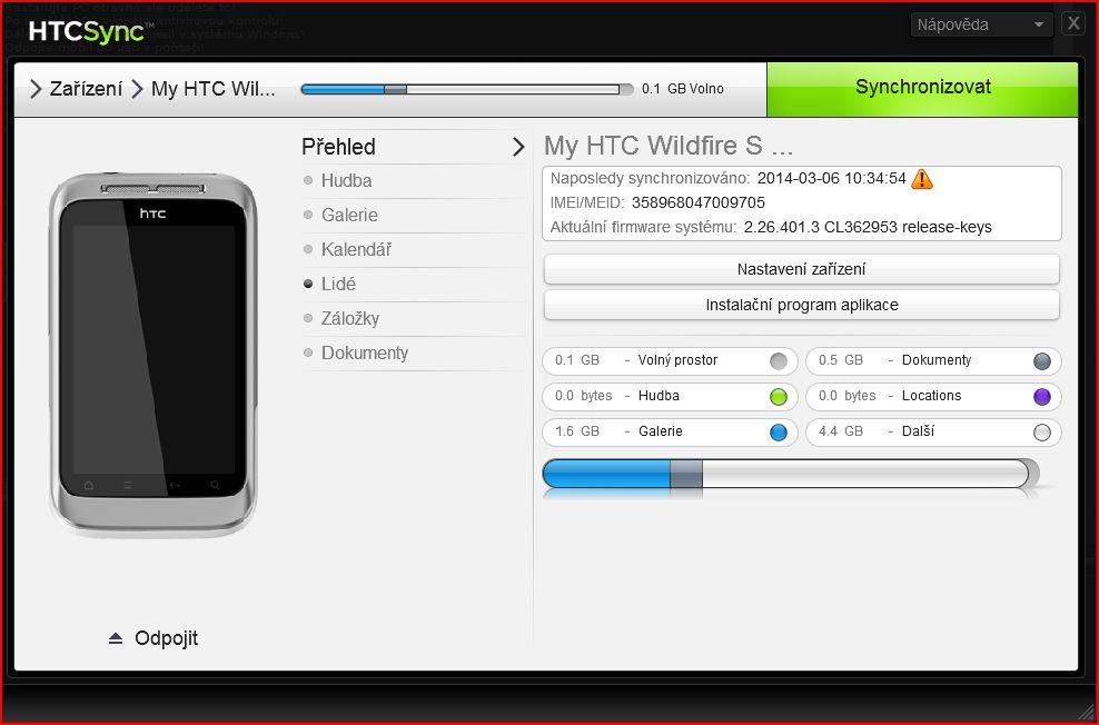 myblog.9e.cz/HTC-Sync.JPG