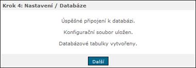 myblog.9e.cz/images/Usp%C4%9B%C5%A1n%C3%A9.JPG