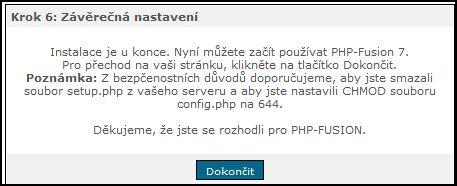 myblog.9e.cz/images/news/instalace%20prob%C4%9Bhla.JPG