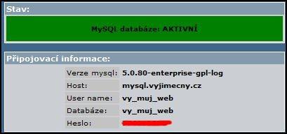 myblog.9e.cz/images/news/na%20ic.JPG