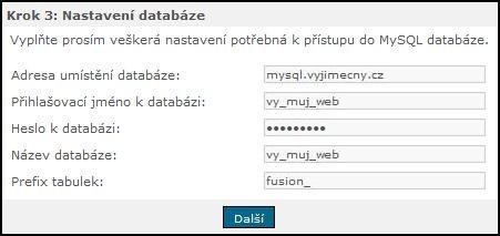 myblog.9e.cz/images/news/udaje%20na%20server.JPG
