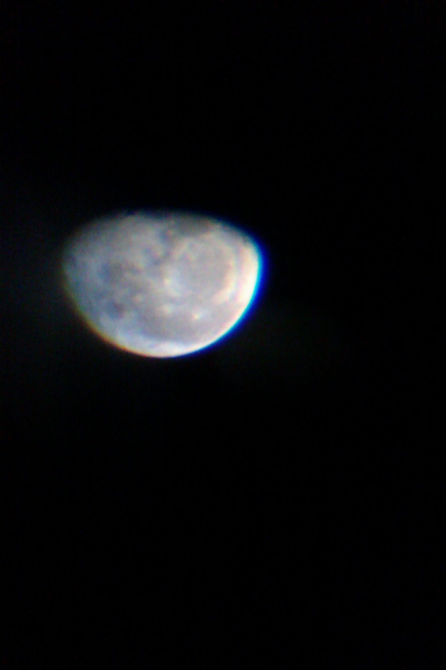 myblog.9e.cz/teleskop/M10.jpg