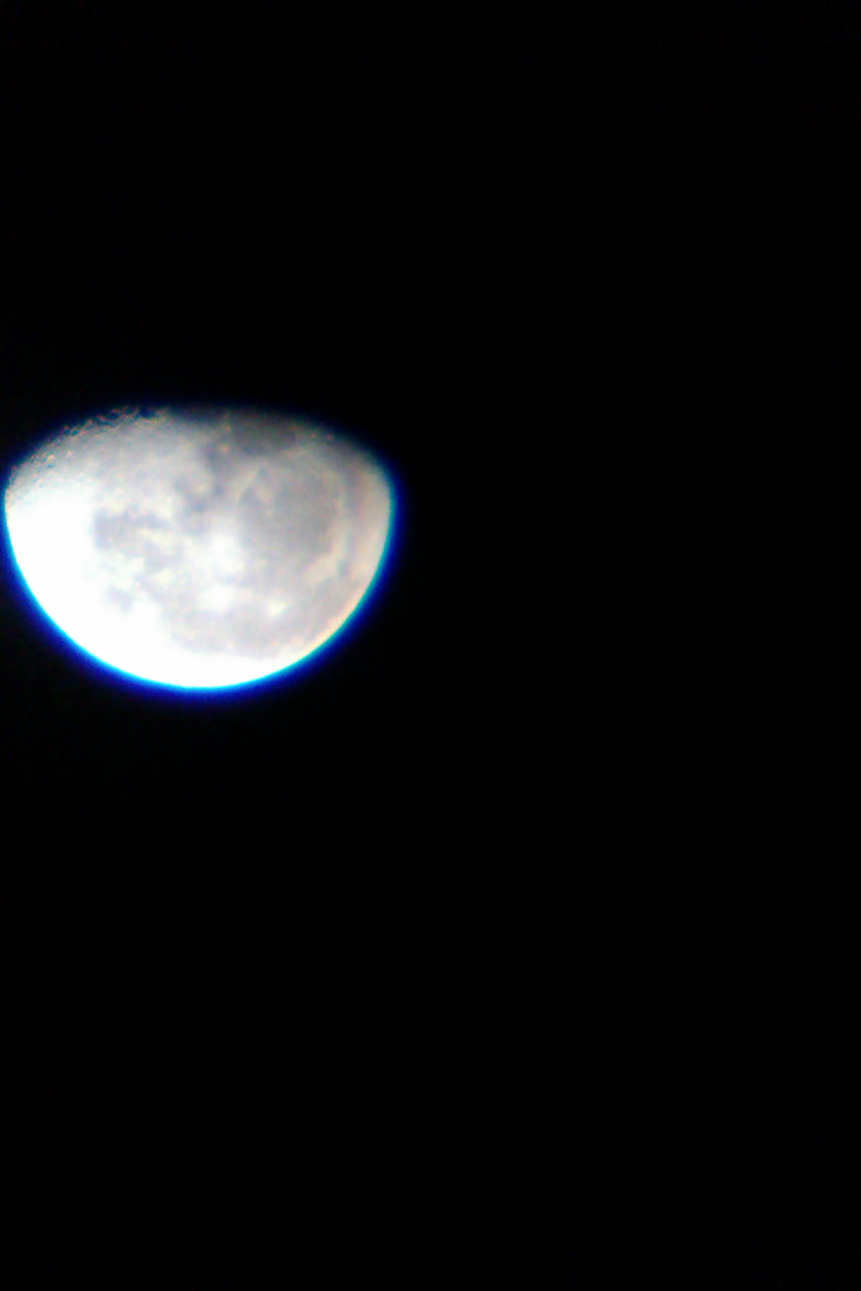 myblog.9e.cz/teleskop/M11.jpg