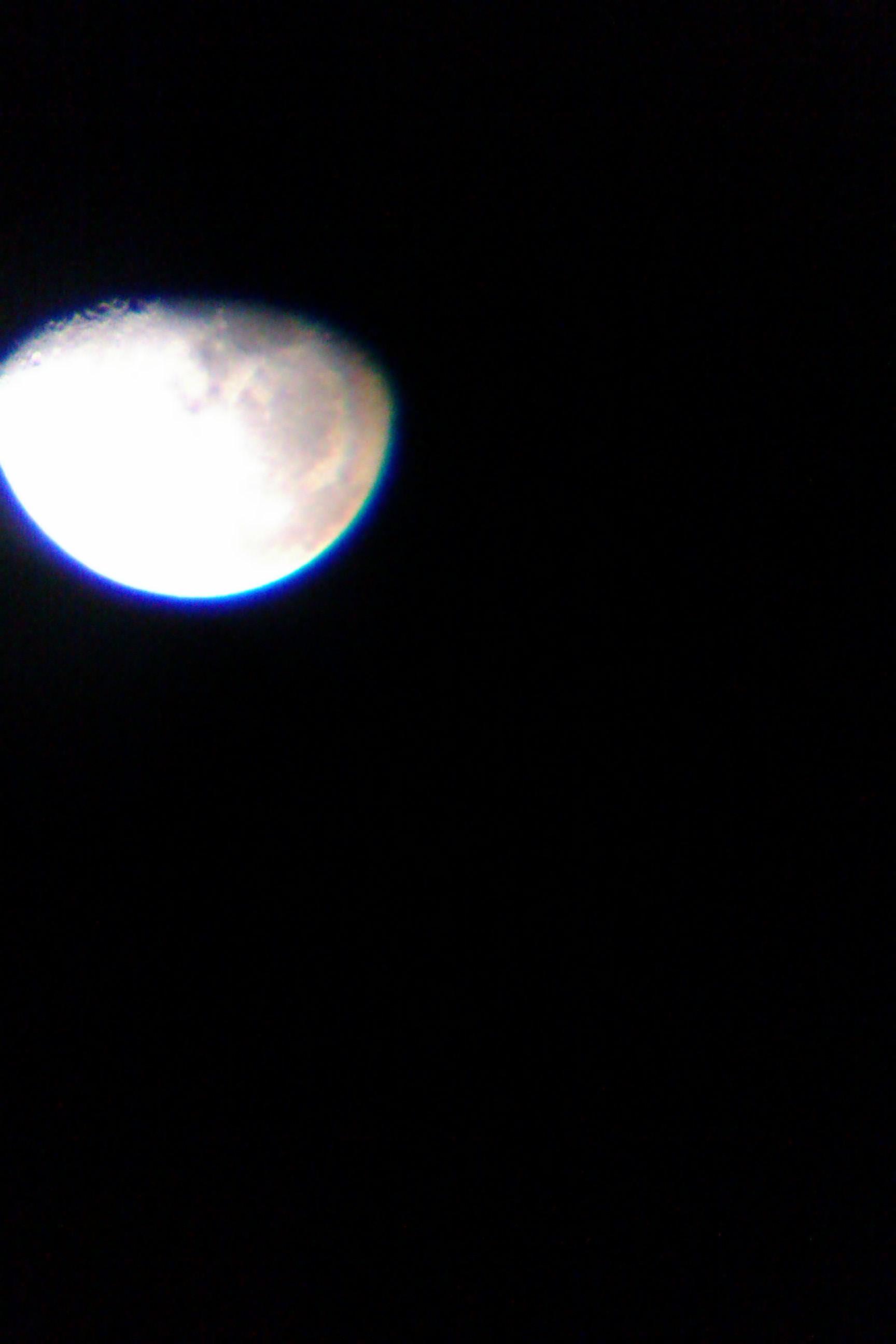 myblog.9e.cz/teleskop/M12.jpg