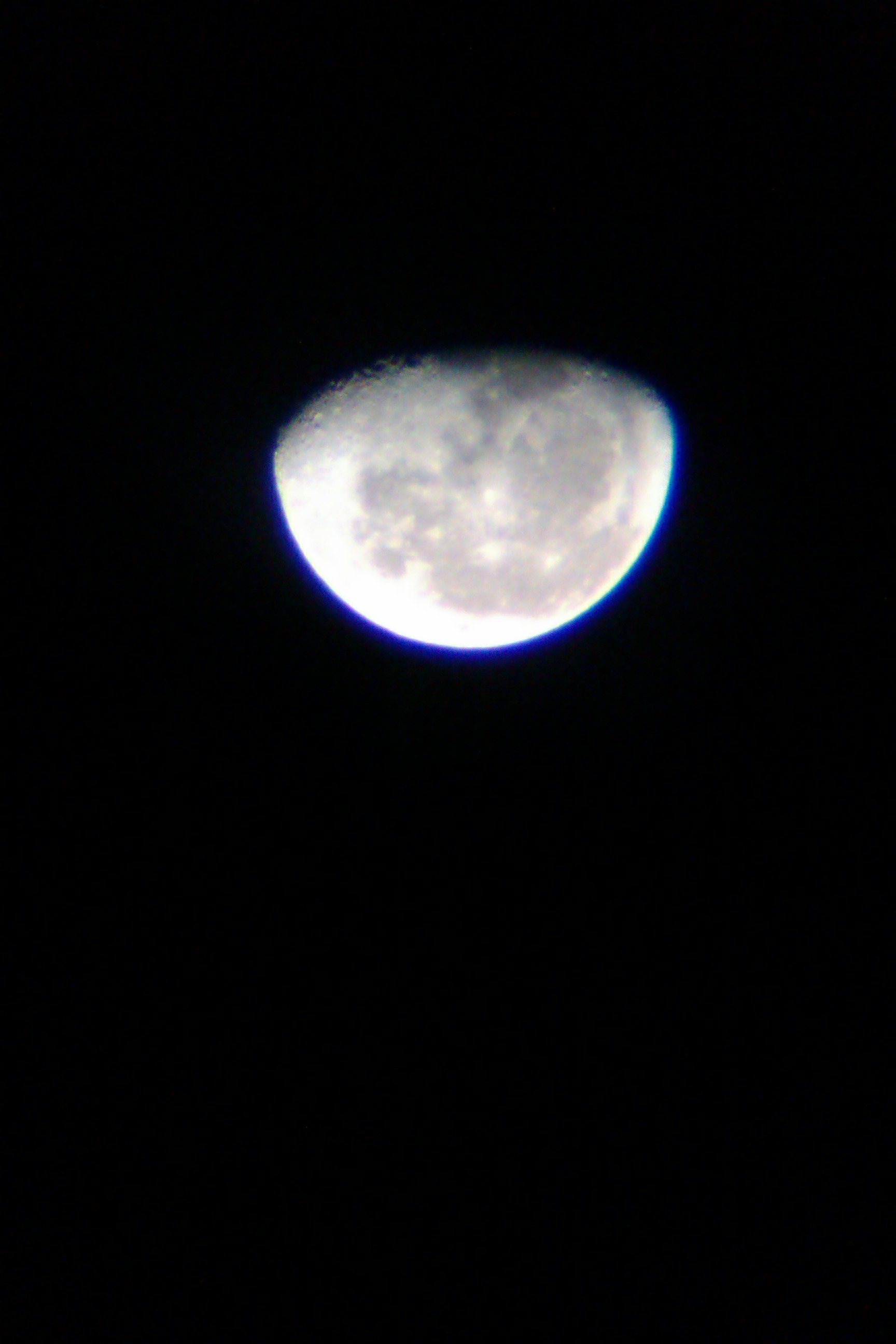 myblog.9e.cz/teleskop/M13.jpg