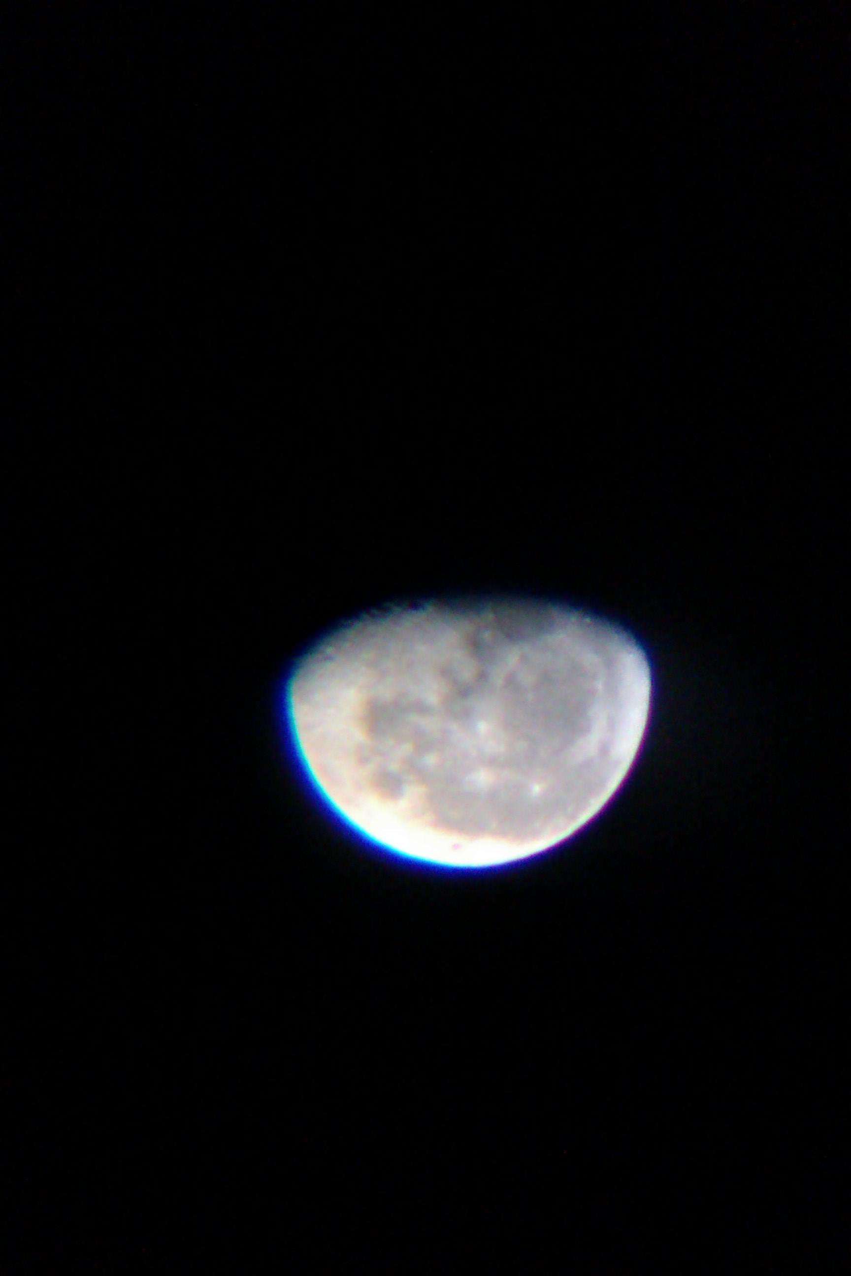 myblog.9e.cz/teleskop/M14.jpg