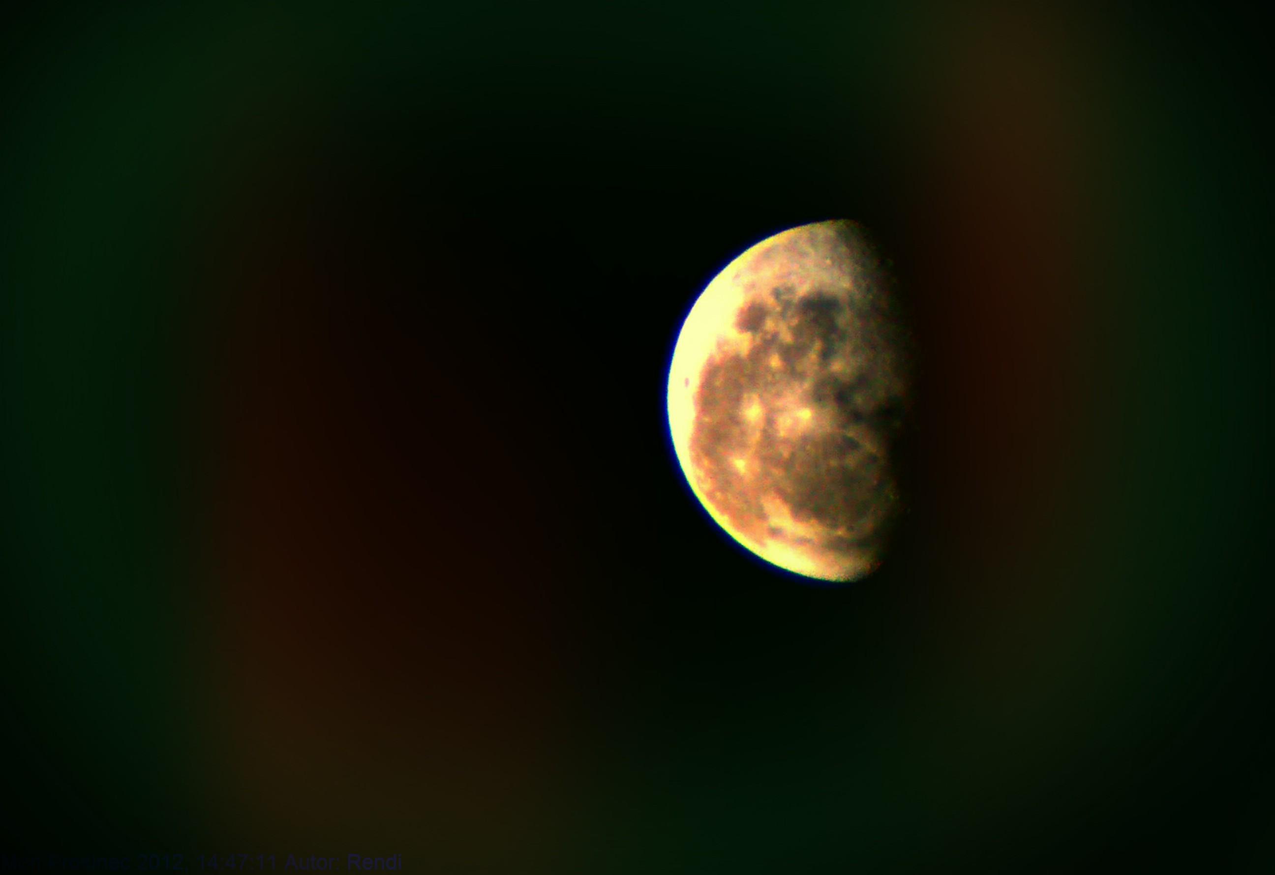 myblog.9e.cz/teleskop/M15.jpg