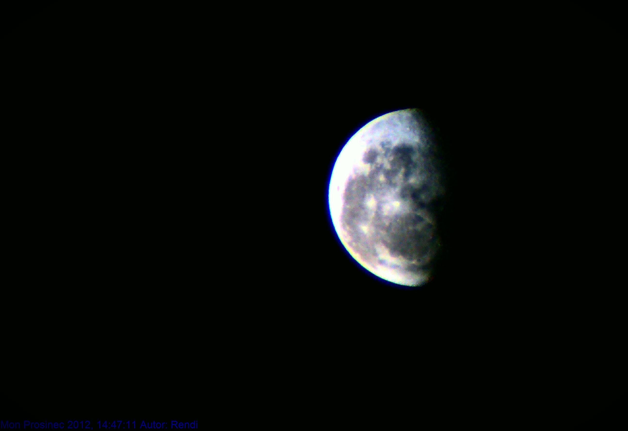 myblog.9e.cz/teleskop/M16.jpg