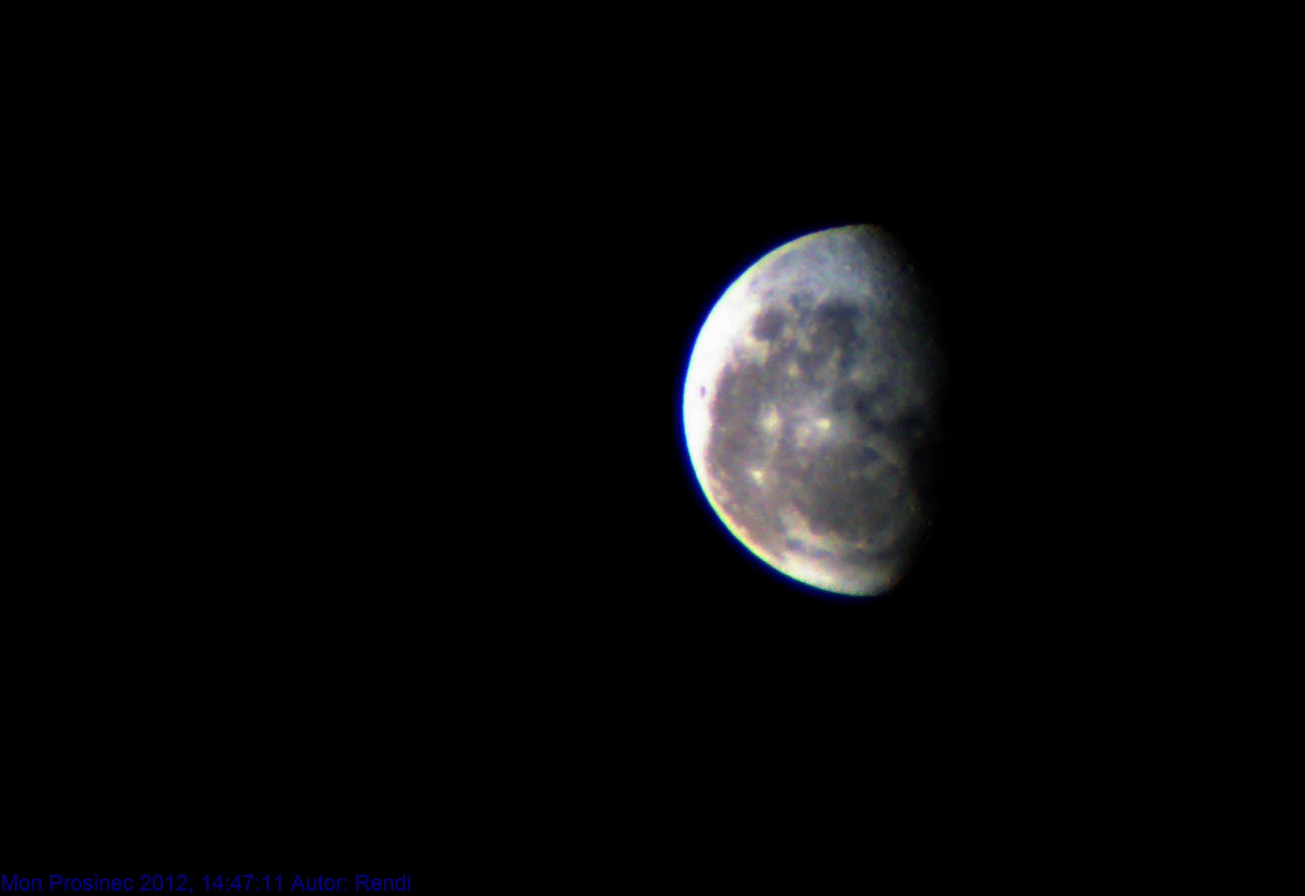 myblog.9e.cz/teleskop/M17.png