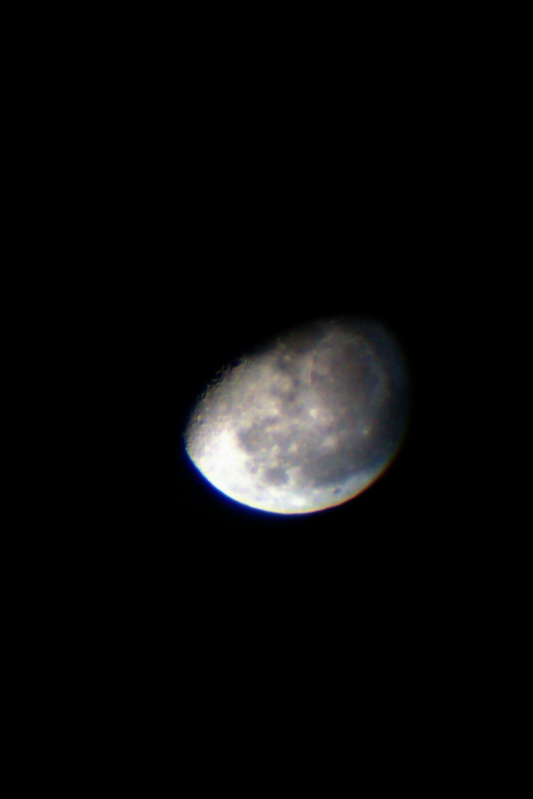 myblog.9e.cz/teleskop/M18.png
