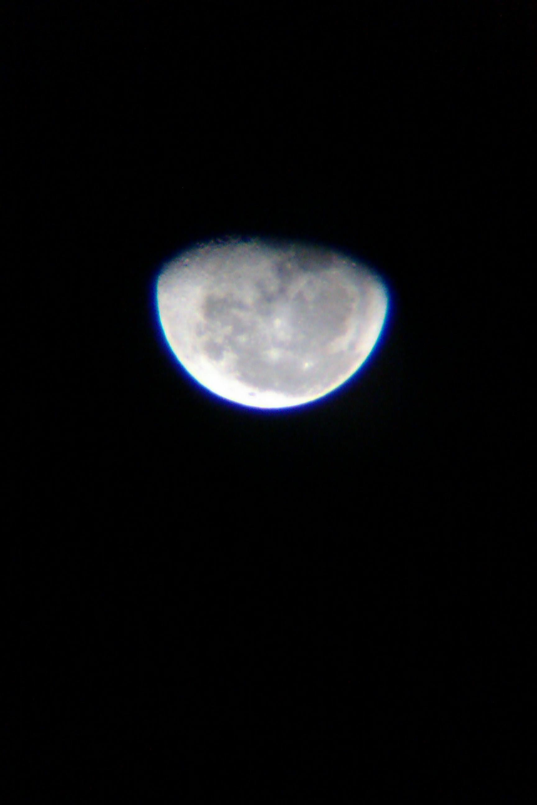 myblog.9e.cz/teleskop/M2.jpg