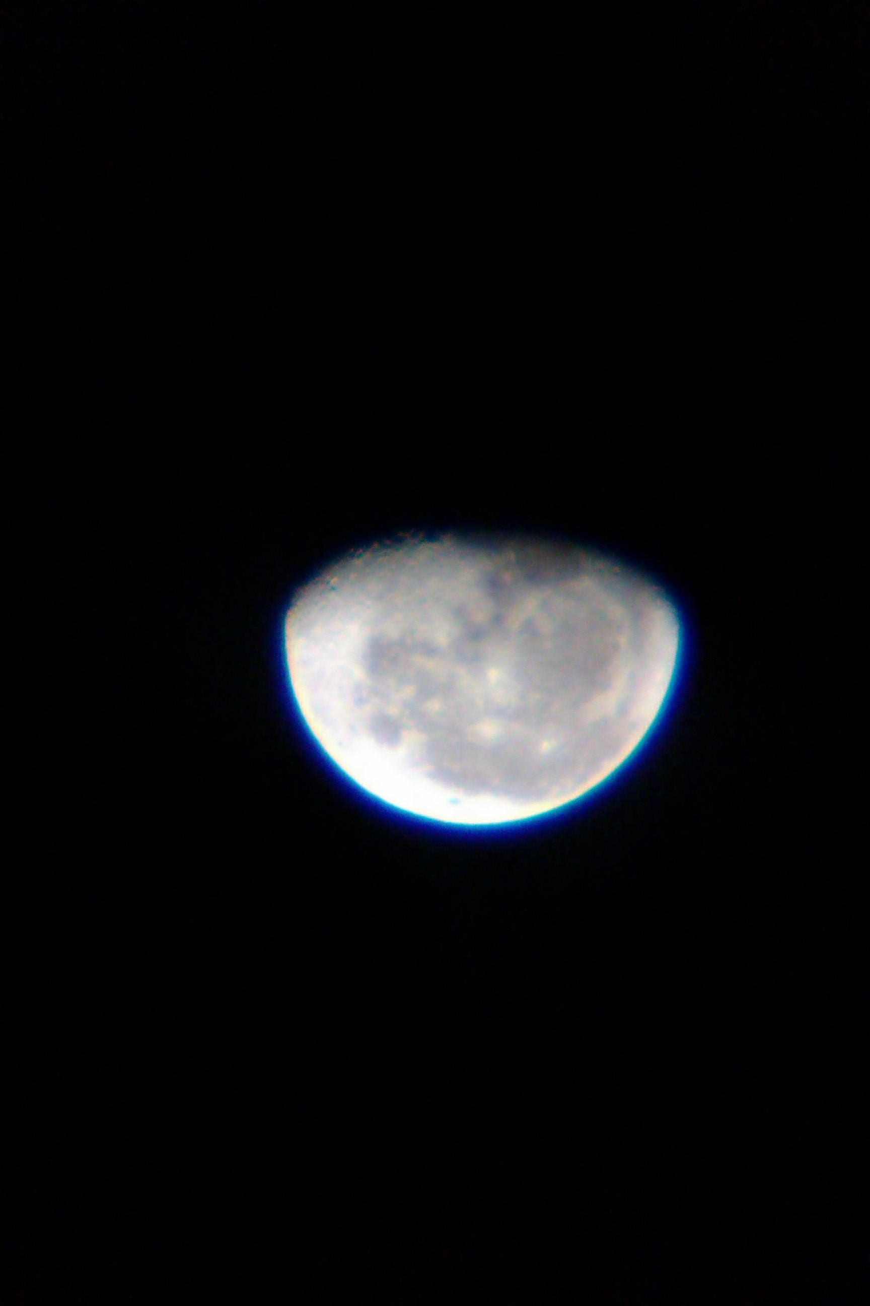 myblog.9e.cz/teleskop/M3.jpg