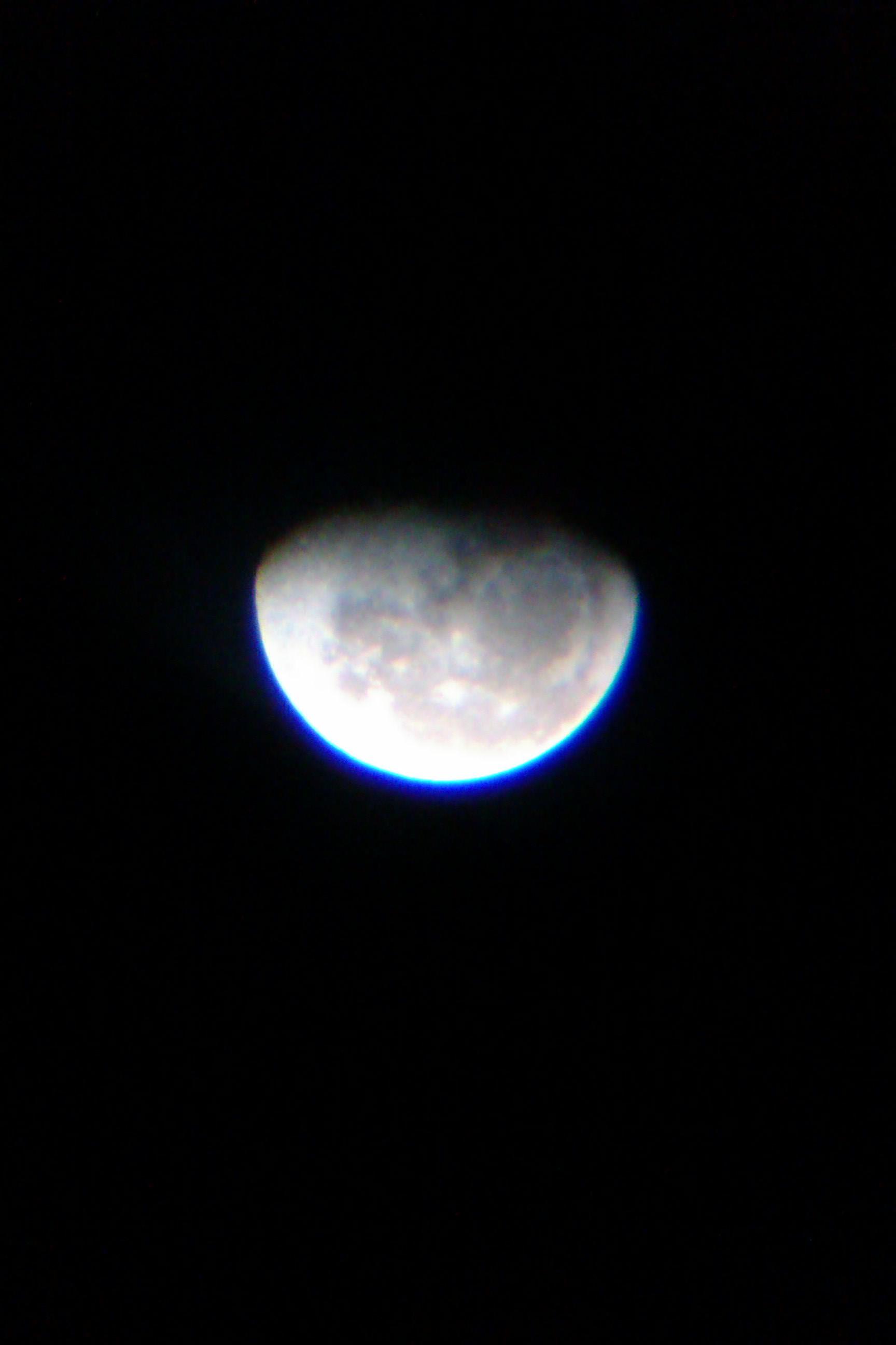 myblog.9e.cz/teleskop/M5.jpg