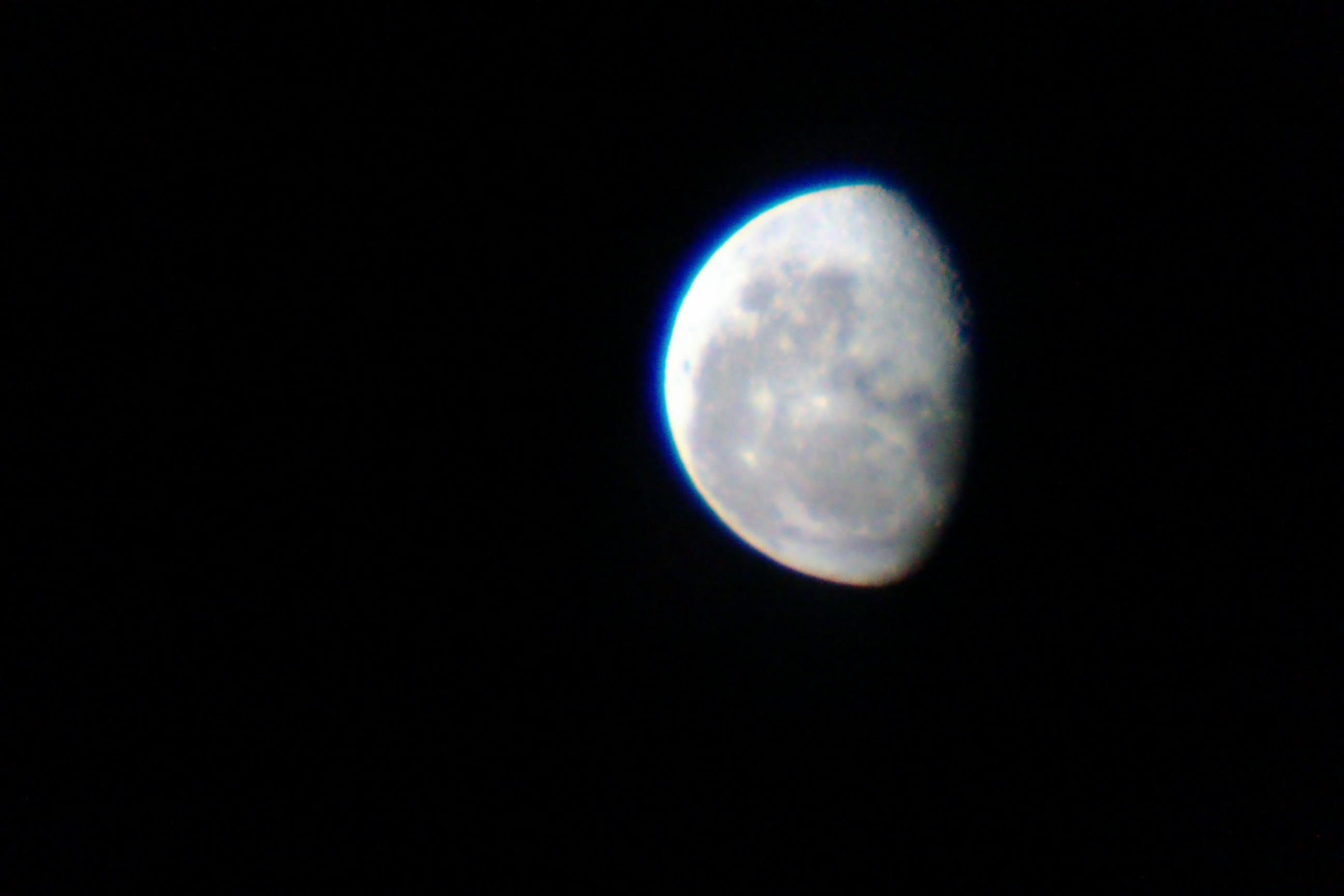 myblog.9e.cz/teleskop/M6.jpg