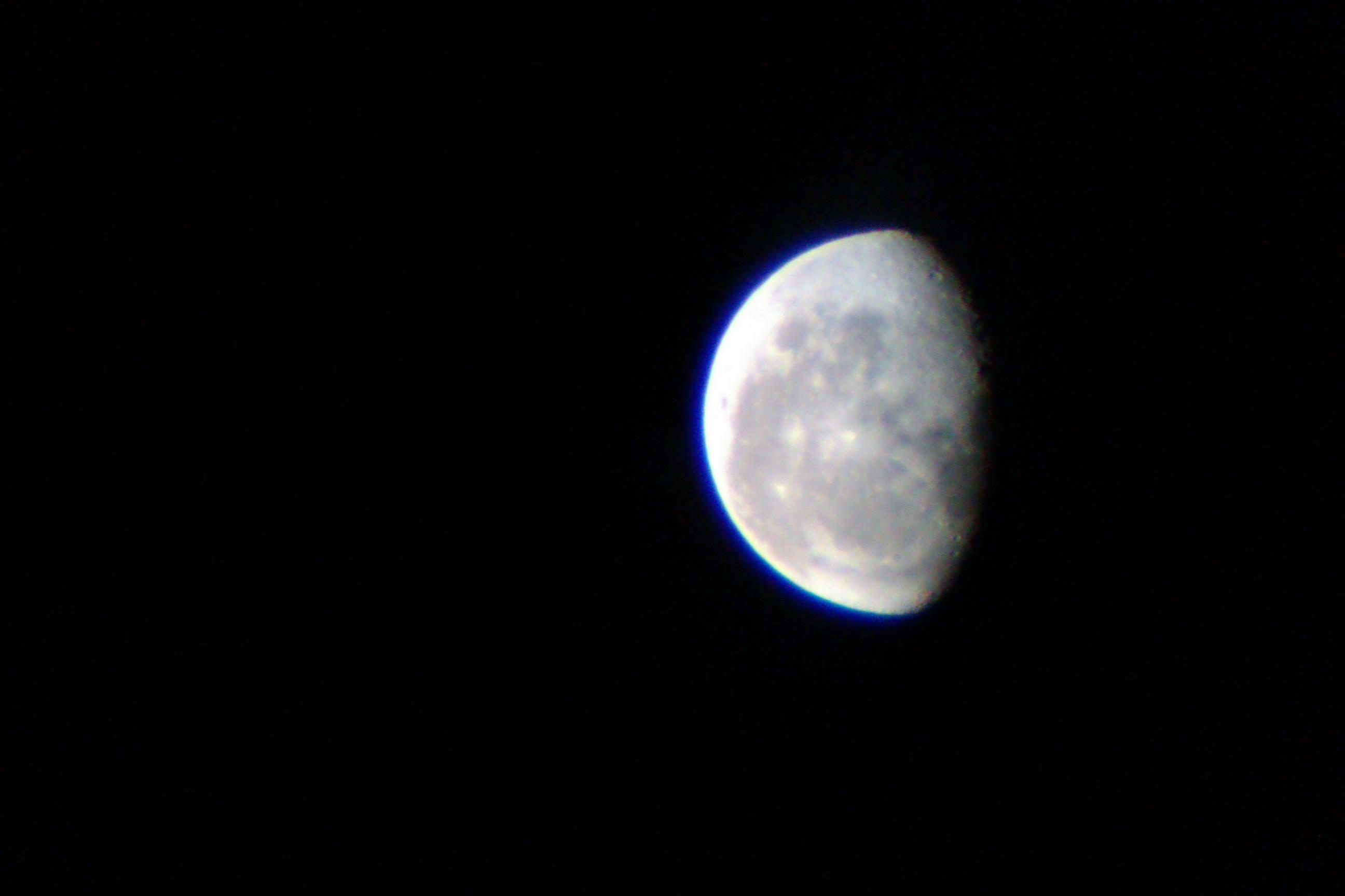 myblog.9e.cz/teleskop/M7.jpg