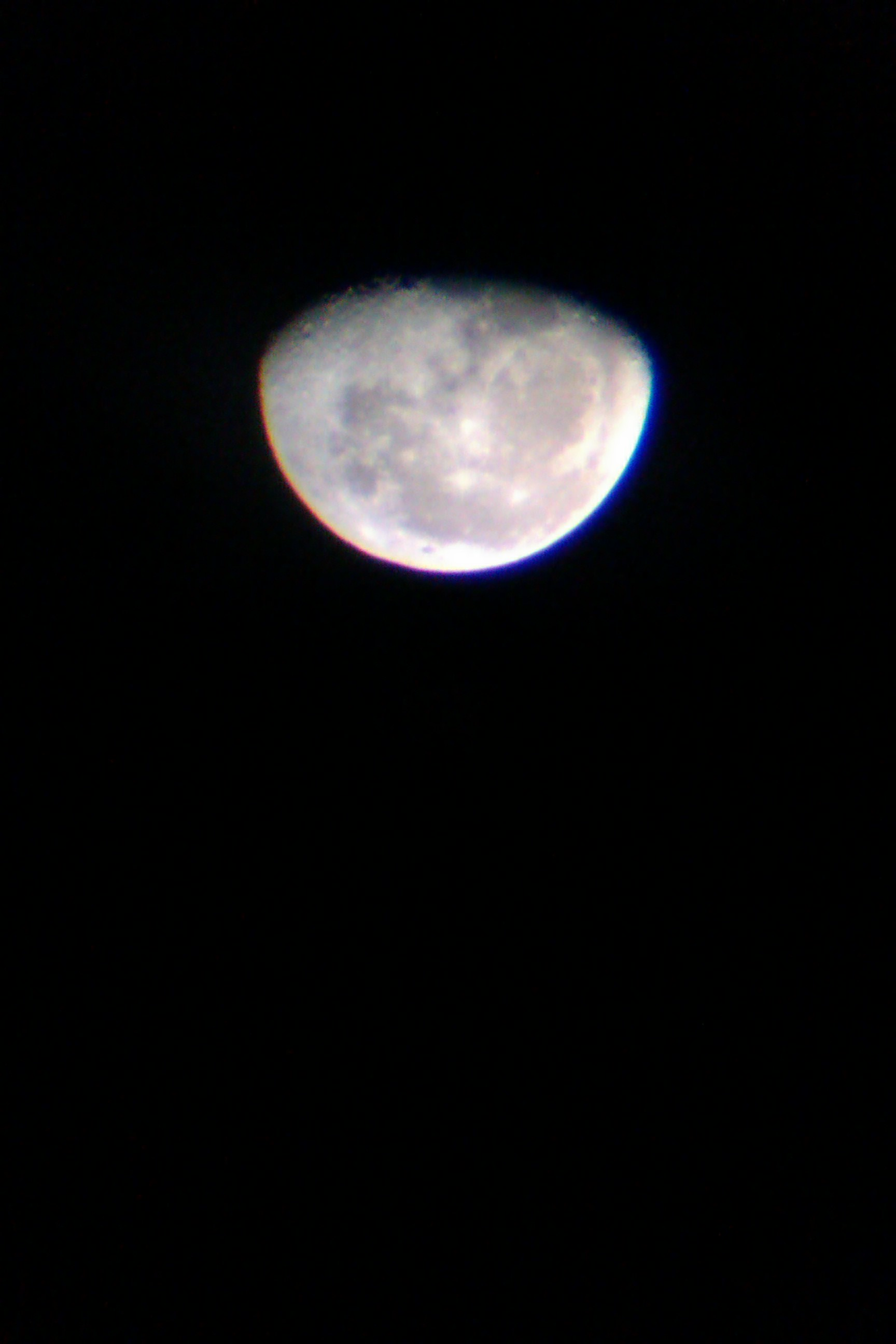 myblog.9e.cz/teleskop/M8.jpg